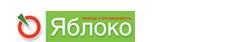 Российская объединенная демократическая партия «ЯБЛОКО»