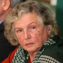 Марина Акимова