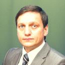 Вадим Рыжков